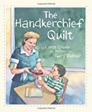 img - for Handkerchief Quilt book / textbook / text book