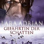 Gefährtin der Schatten (Midnight Breed 5)   Lara Adrian