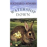 Watership Downby Richard Adams