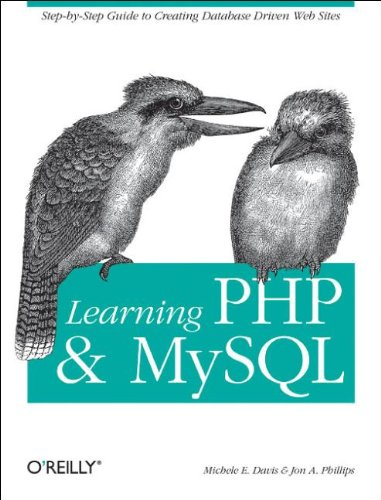how to add sql to php