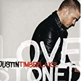 LoveStonedby Justin Timberlake