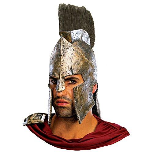 leonidas-king-casco-da-spartano-del-film-300-warrior-costume-da-gladiatore-romano