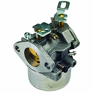 Oregon 50-642 Carburetor Replacement for Tecumseh 632334A