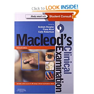 Macleod's Clinical Examination Videos Free Download one DVD 51vu7gYBgBL._BO2,204,203,200_PIsitb-sticker-arrow-click,TopRight,35,-76_AA300_SH20_OU01_