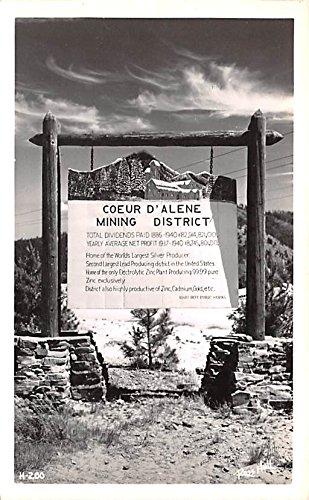 Buy Coeur Mining Now!