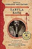Tabvla Rasa (Omnibus) (Italian Edition)
