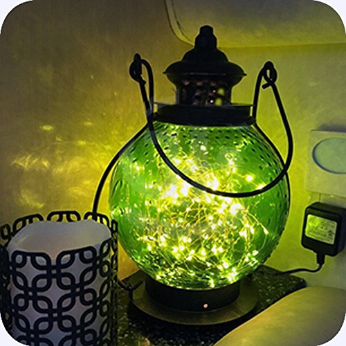 battery-operated-micro-starry-fairy-string-lights-waterproof-copper-wire-rope-for-christmas-party-pa