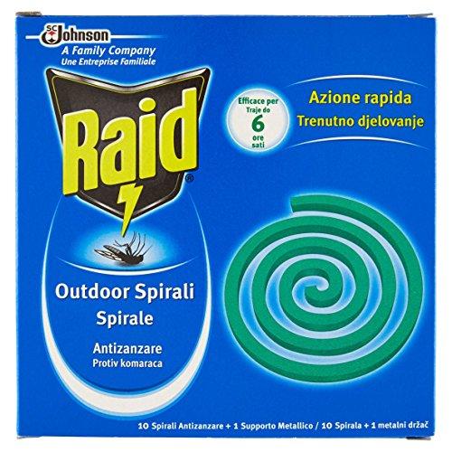 raid-espirales-antimosquitos-10-unidades-1-soporte-metalico