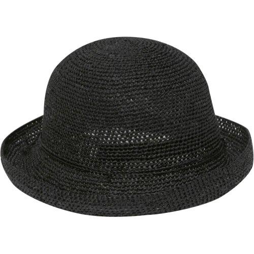 helen-kaminski-provance-8-raffia-hat-chacoal