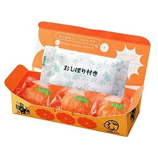 本当に美味しいおすすめの冷凍みかん
