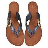 Tory Burch Nora Sandals