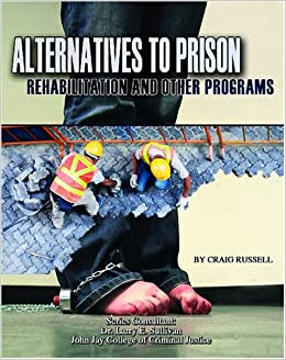 prison punishment or rehabilitation Building new and adding on to old prisons, the sentencing of offenders giving less time or more for certain crimes all this impacts society on punishment versus rehabilitation.