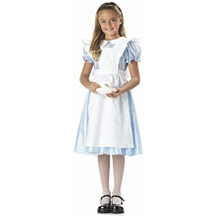 Alice Costume for Women