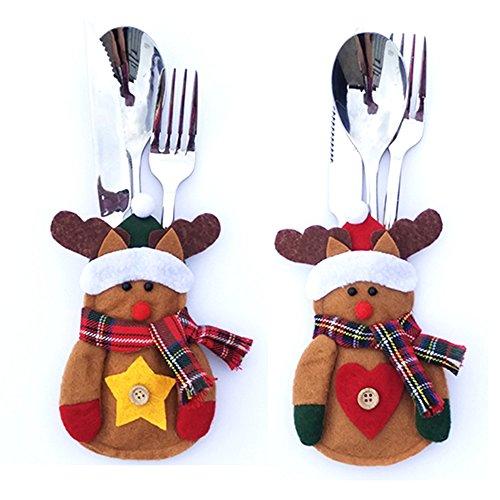 miyar-set-di-4-super-suss-renne-per-posate-stoviglie-supporto-decorazione-da-tavolo-posate-borsa-sac