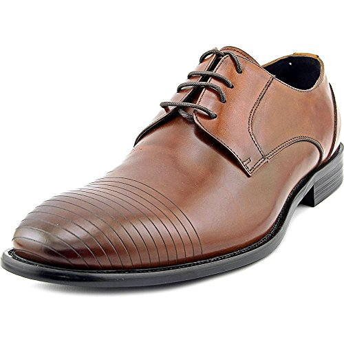 Kenneth Cole NY Joy-ous Hommes Cuir Oxford