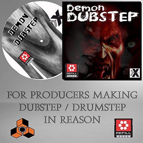 demon-dubstep-propellerhead-reason-refill-1500-drrex-redrum-synths-bass-more
