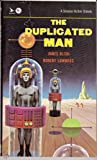 The Duplicated Man