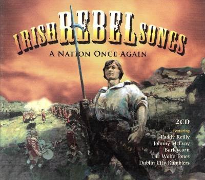 Wolfe Tones - The Very Best of Wolfe Tones Live Disc 2 - Zortam Music