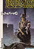 "Afficher ""Jeremiah. n° 10<br /> Boomerang"""