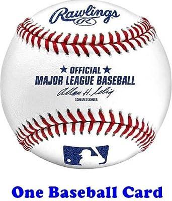 2008 Upper Deck / UD Masterpieces Stroke of Genius Signatures #'dC Daniel Cabrera - Baltimore Orioles (Autographed Card) (Baseball Cards)