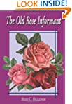The Old Rose Informant