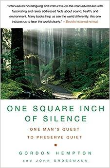 A life on the open road john treagood book