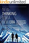 New Thinking for a New Era: How Quant...