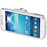 Exxon Ultra Clear HD Screen Guard Protector For Samsung Galaxy S4 Zoom SM-C1010