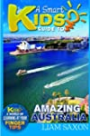 A Smart Kids Guide To AMAZING AUSTRAL...