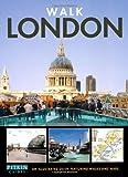 Gill Knappett Walk London