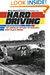 Hard Driving: The Wendell Scott Story...