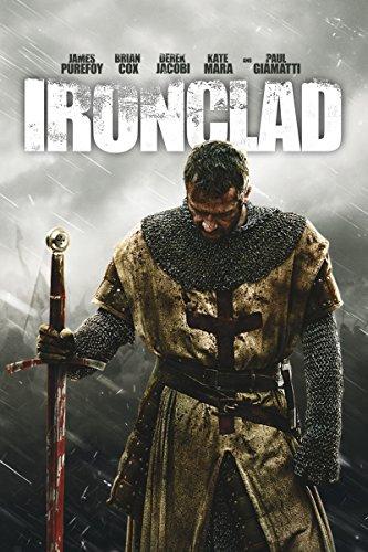 ironclad-bis-zum-letzten-krieger