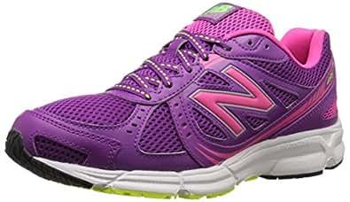 new balance womens we495 running shoe amazoncom