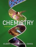 img - for Chemistry: The Science in Context (Fourth Edition) book / textbook / text book