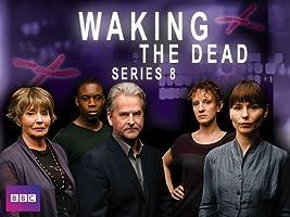 Waking the Dead Season 8