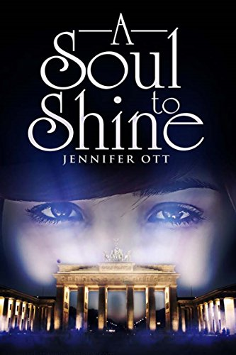 A Soul To Shine by Jennifer Ott ebook deal