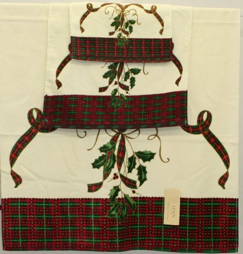 Christmas Shower Curtains Shower Curtains Outlet