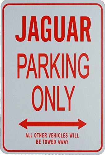 jaguar-parcheggio-unico-segno