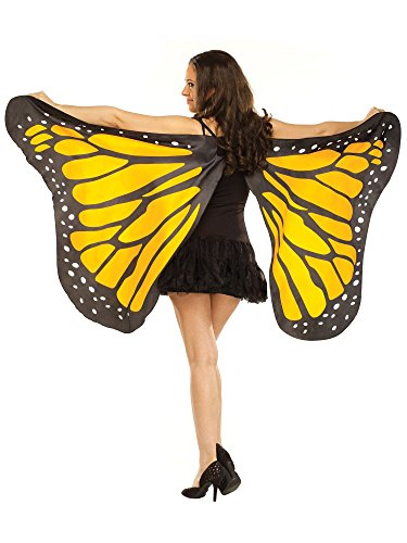 Adult-Soft-Butterfly-Wings-Adult-Costume-Accessory