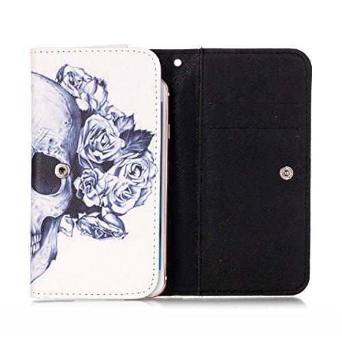 bayke-new-lg-g-vista-lg-g-vista-2-lg-v10-lg-g-stylo-case-universal-smartphone-wallet-clutch-bag-wris