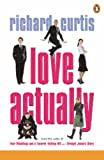 Love Actually: Level 5 (Penguin Longman Penguin Readers) (0582819903) by Curtis, Richard