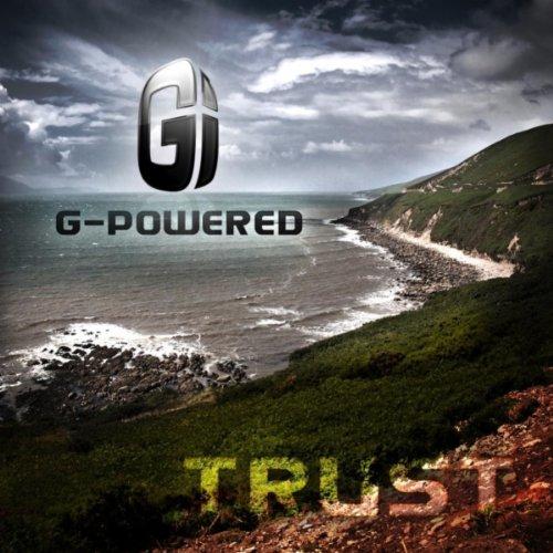 G Powered