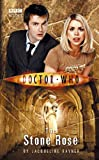 Jacqueline Rayner Doctor Who: The Stone Rose