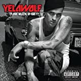 Billy Crystal [feat. Rock City] [Explicit]