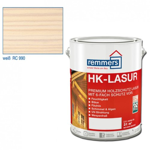 Dulux Wandfarbe Farbpalette : Caparol Indeko plus 12,500 L besonders preiswert bei GÜNSTIG Kaufen