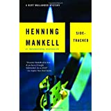 Sidetracked: A Kurt Wallander Mysteryby Henning Mankell