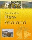 echange, troc Destination New Zealand [Import anglais]