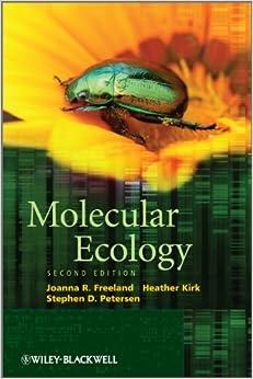 read handbook of quantitative science and