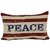 Brentwood Originals 8415 Indoor/Outdoor Pillow, 12
