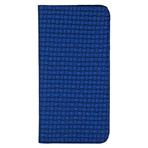 D.rD Flip Cover designed for Samsung Galaxy Core Prime